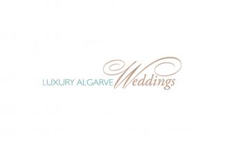 Luxury Algarve