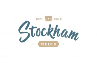 Stockham Media
